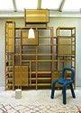 Boutique décoration et mobilier design, galerie artiste contemporain à Nantes
