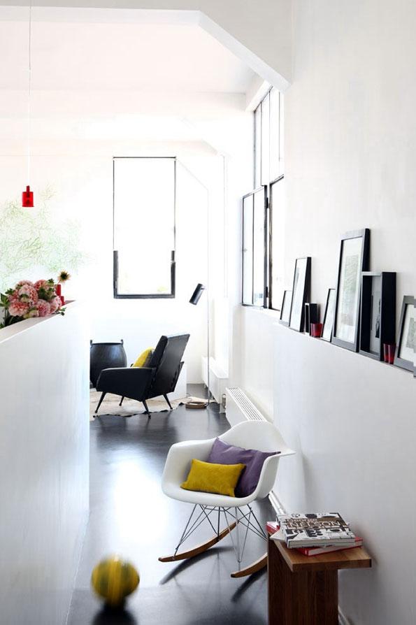 d corateur d 39 int rieur nantes. Black Bedroom Furniture Sets. Home Design Ideas