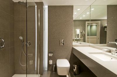 ergoth rapeute architecte d 39 int rieur handicap et pmr nantes. Black Bedroom Furniture Sets. Home Design Ideas