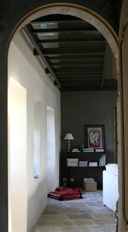 crateurs dintrieur est un collectif de dcorateurs architectes d intrieur darchitectes et de paysagistes exerant nantes