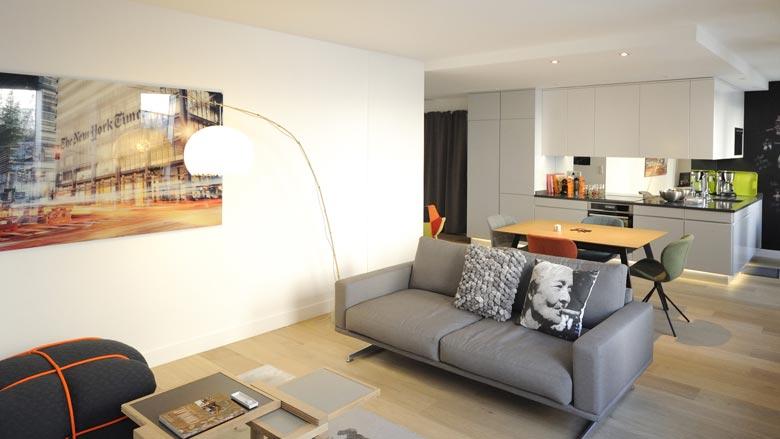 faq architecture et d coration d 39 int rieur cr ateurs d 39 int rieur nantes. Black Bedroom Furniture Sets. Home Design Ideas