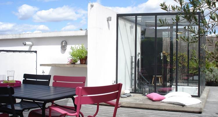 jardinier paysagiste nantes am nagement de votre espace ext rieur. Black Bedroom Furniture Sets. Home Design Ideas
