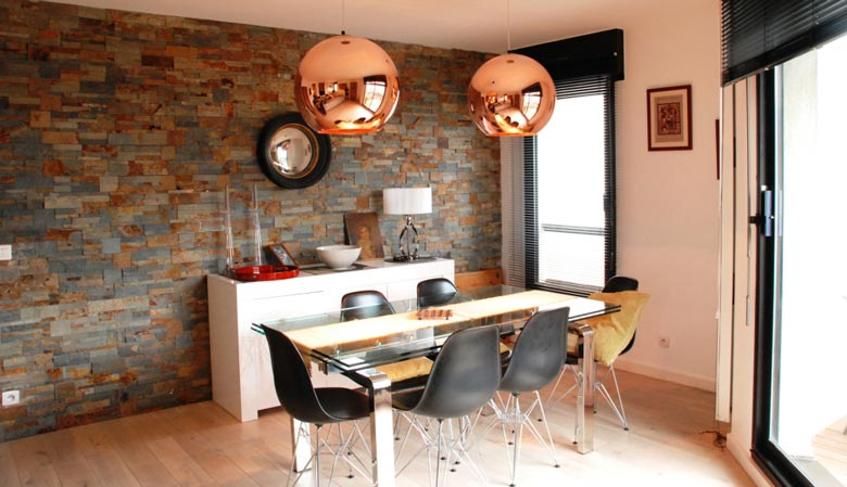 Mentions l gales nantes for Decorateur interieur nantes