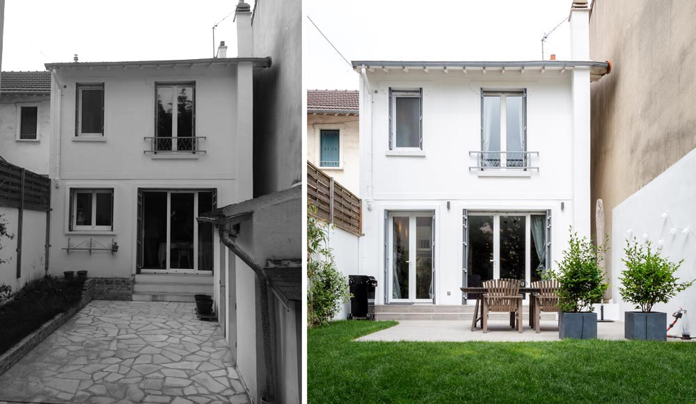 rénovation maison nantes